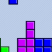Tetris - Level
