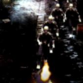 O Motoqueiro Fantasma - Demon Duel