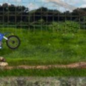 Montagne Russe Biking