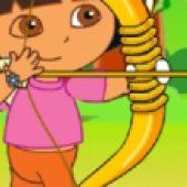 Dora Archer