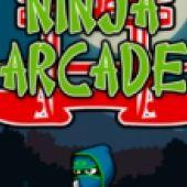 Ninja Arcade