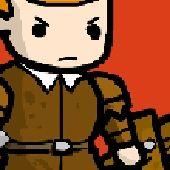 Undead Dungeon II: Hero Adventures