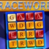 Tracewords