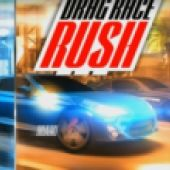 Drag Race Rush