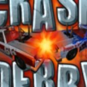 The Crash Derby