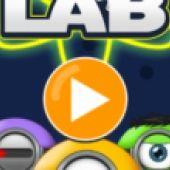 Minion Lab