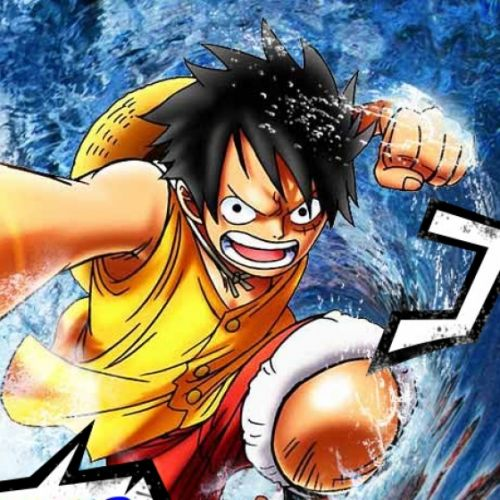 One Piece 2 – Pirate King