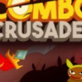 Combo Crusader