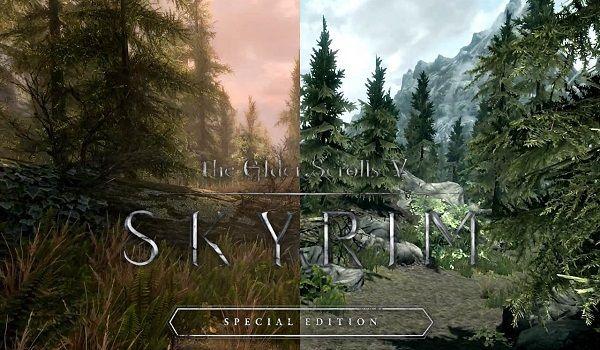 skyrim-remasters