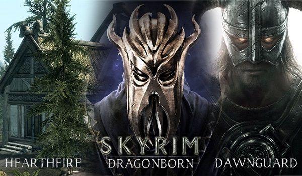 skyrim_dlc