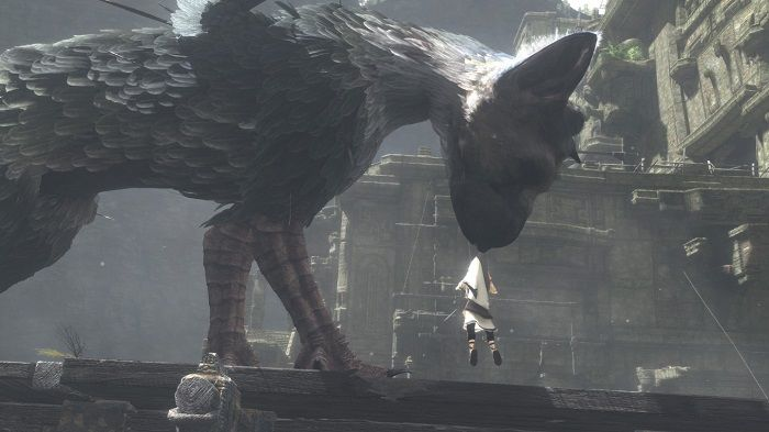 trico-the-last-guardian