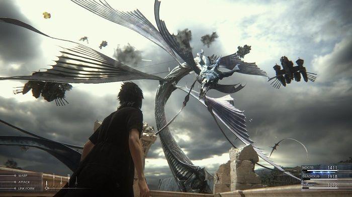 final-fantasy-xv-leviathan